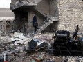Смертники совершили теракт в пригороде Багдада, погибли 24 человека
