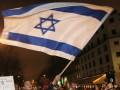 Ирландский телеканал принес извинения за сравнение политики Израиля с раковой опухолью