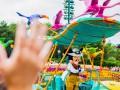 Disneyland в Париже отложил возобновление работы
