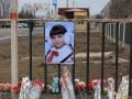 Суд над военными в Константиновке будет открытым, им грозит 10 лет