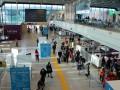 Новый штамм коронавируса обнаружили в Италии