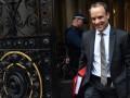В Британии из-за плана по Brexit ушли в отставку два министра