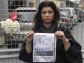 Советник саудовского принца приказал убить Хашкаджи по Skype - СМИ