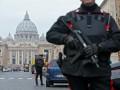 США предупредили о возможных террористических атаках в Италии