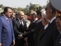 Reuters: Таджикистан сохранил России военную базу на 30 лет, пришлет еще мигрантов