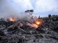 Нидерланды не могут расшифроавать переданные Россией снимки радаров по делу МН17