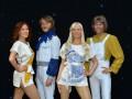 Легендарная группа ABBA выпустит новые песни: Когда их можно услышать