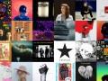 ТОП-20 лучших альбомов года по версии NME