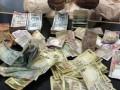 Валюта одной из крупнейших стран мира достигла нового минимума