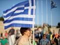 Европа отказала Греции в кредите