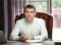 НБУ признал неплатежеспособным банк Думчева
