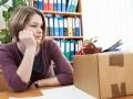 Что нужно знать о сокращениях на работе: совет юриста