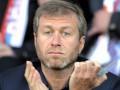Reuters: Абрамович может купить один из крупнейших бизнес-центров Москвы