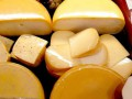 Россия запретила польский сыр