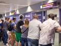 Аэропорт Борисполь вошел в тройку лучших в Восточной Европе