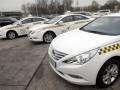 В Борисполе уволили таксиста, взявшего с иностранца 500 грн за поездку из аэропорта на Подол