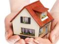 Налог на недвижимость:
