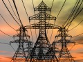 В Украине снизится стоимость электроэнергии впервые за 25 лет