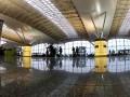 Борисполь обязали повторно сдать в аренду площади в терминале D