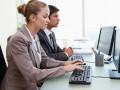 Пять врагов здоровья, которые живут в твоем офисе