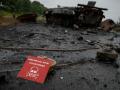 Эксперты рассказали, куда движется экономика оккупированного Донбасса