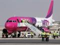 Авиакомпания Wizz Air разрешила возвращать билеты