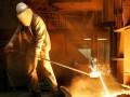 Суд признал банкротом Краматорский металлургический завод им. Куйбышева