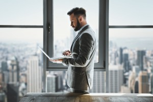 Минюст полностью открыл единый реестр предпринимателей