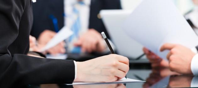 Тяжелее всего найти работу юристам и экономистам – Госслужба занятости