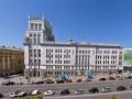 Харьковская мэрия подала в суд на Кабмин и Институт нацпамяти