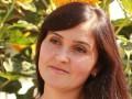 В оккупированном Крыму убили крымскую татарку