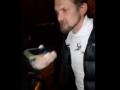 В Киеве пьяный россиянин с пистолетом приставал к прохожим – СМИ