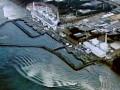 Япония собирается сбросить в океан десятки тысяч тонн радиоактивной воды