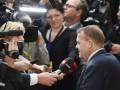 Дания выступила за пересмотр конвенции по правам человека
