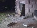Террорист получил 8 лет тюрьмы за подрыв здания СБУ в Одессе в 2015-ом