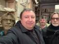 Печатные СМИ обяжут на 50% перейти на украинский не сразу - Княжицкий