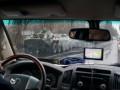 В Кремле события в Луганске назвали внутренним делом ЛНР