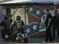 В Австралии ввели ряд ограничений в отношении байкеров