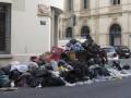 Эксперты подсчитали, сколько тонн мусора будет на Земле к 2050 году