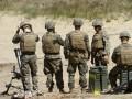 НАТО не готово к отпору в случае нападения России - Spiegel