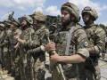 В России мужчину приговорили к 3 годам якобы за службу в Азове