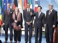 Канада позволила США шпионить за участниками саммитов G8 и G20