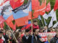 Постоянные обстрелы и дешевая водка: студент рассказал о жизни в оккупированном Донецке