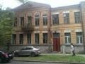 В Харькове сектанты насильно удерживали наркоманов