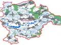 На Закарпатье в одном из районов венгерский язык стал региональным