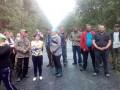 В Чернобыльской зоне задержали 20 сборщиков ягод