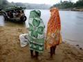 На Мадагаскаре более 20 человек погибли из-за ливней