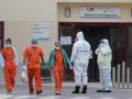 В мире свыше 200 тысяч жертв коронавируса