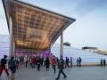 В Баку остановили работу метро: трое суток нет света