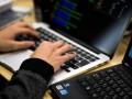 СМИ: Хакеры из Китая выкрали информацию ВМС США